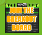 Join the Breakout Board
